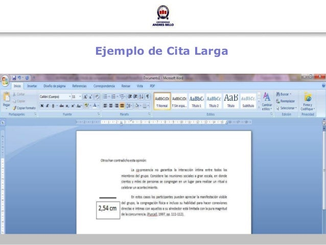 Citas online coopesiba putas zona Santander-30315