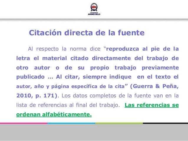 Citas online coopesiba putas zona Santander-17079