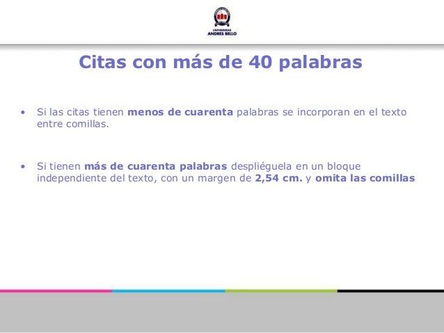 Citas online coopesiba putas zona Santander-39096