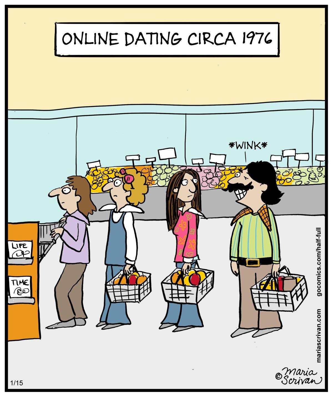Citas online edarling sexo dinheiro Osasco-54547