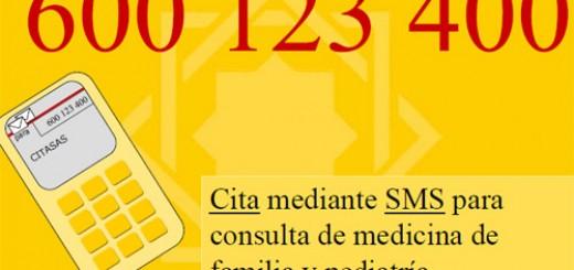 Citas online inss massagem tantrica Recife-66606