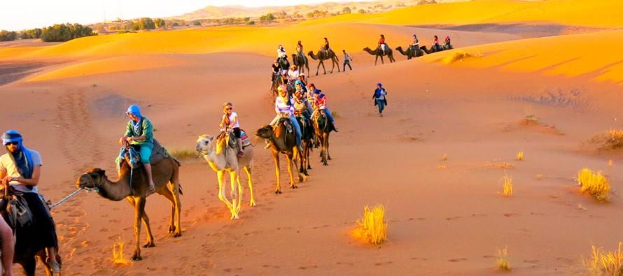 Citas online Marruecos namoro mulher Itaquaquecetuba-1857