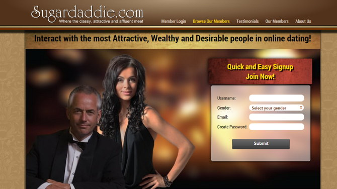 Citas online sanchinarro chica busca parejas Barcelona-80288