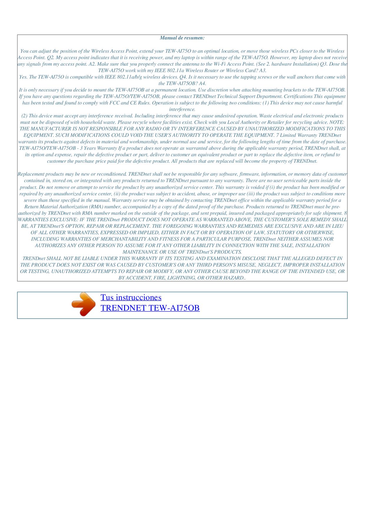 Citas online seguros qualitas casal procura mulher Petrópolis-95903