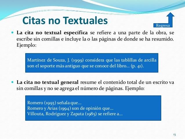 Citas online ses transexuales en Santander-25640