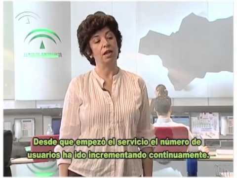 Citas online sincelejo menina quer foder Agualva-73527