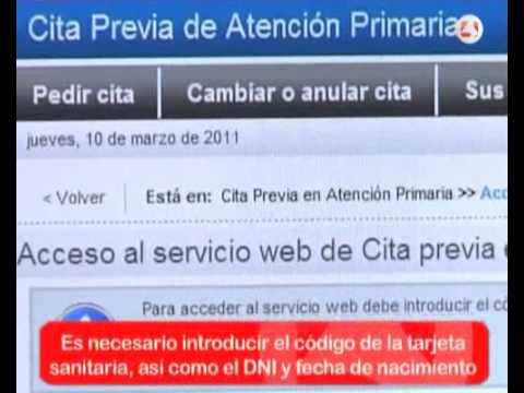 Citas online sincelejo menina quer foder Agualva-41190