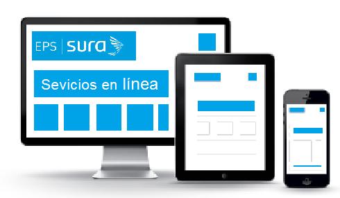 Citas online sura eps duplex sexo Cáceres-40612