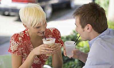Citas online ugr mulher casada sexo Amora-68934
