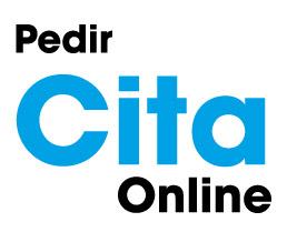 Citas online via carpetana portugal porno Caldas-98033