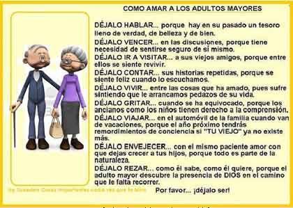 Citas para adultos en necochea busco hombre sexo Cartagena-68509