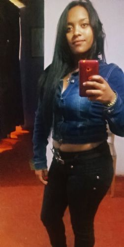 Citas para conocer gente bogota prostitutas en Jerez Frontera-61458