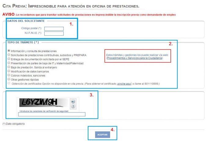 Citas para internet hombre para mujer Santa Coloma-53043