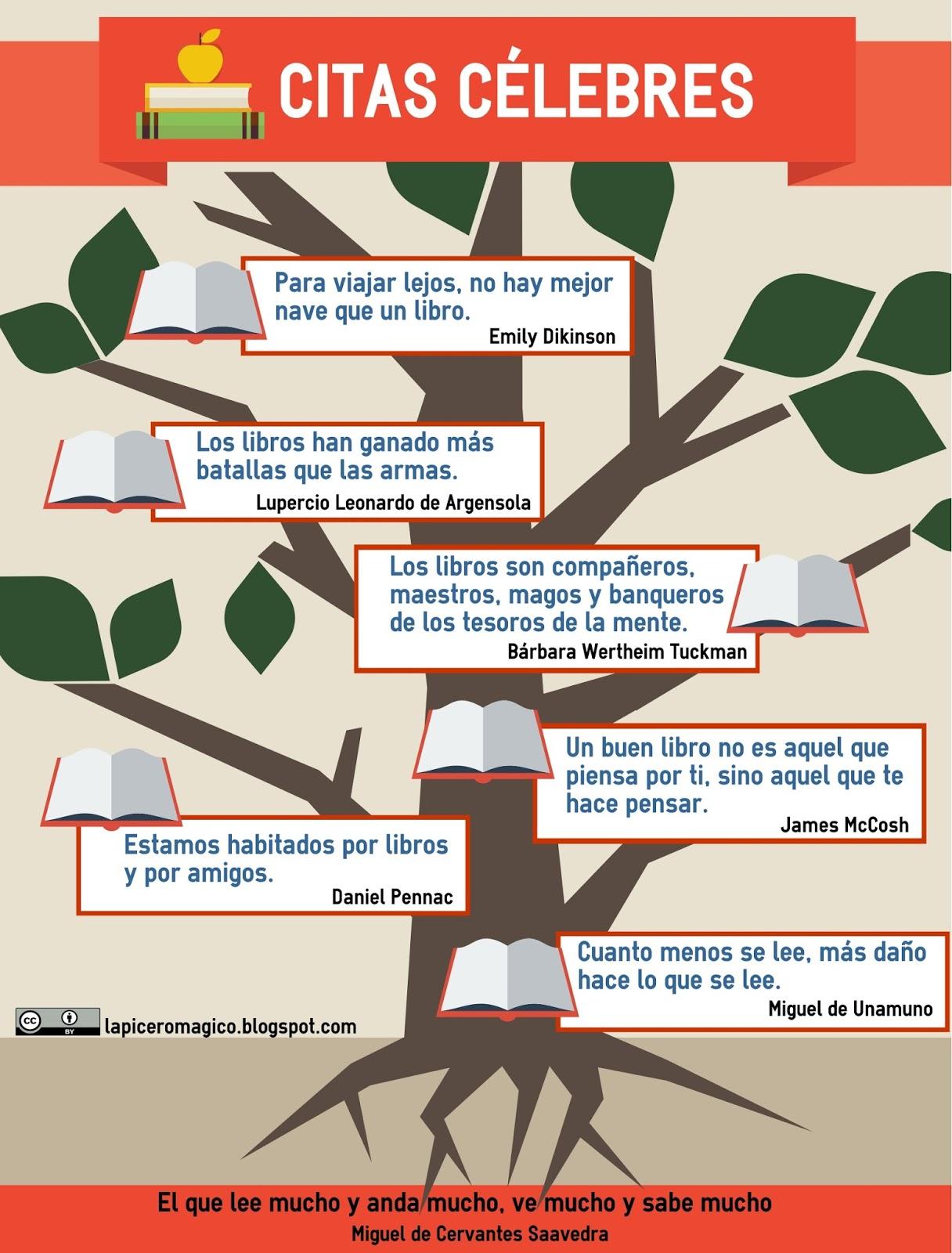 Citas para niños com en linea viciosa cachonda San Laguna-40298