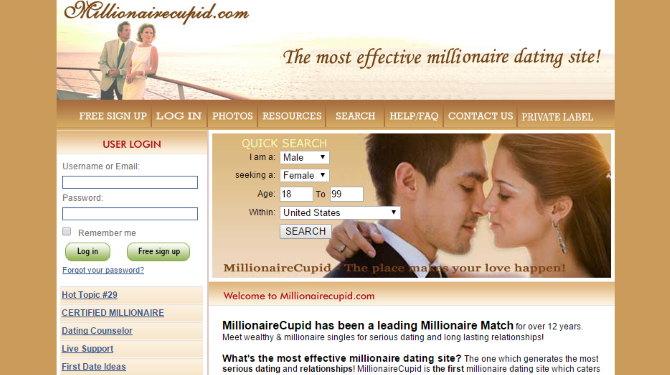 Citas por internet Albuquerque gratis sexo en coche Brasilia-28070