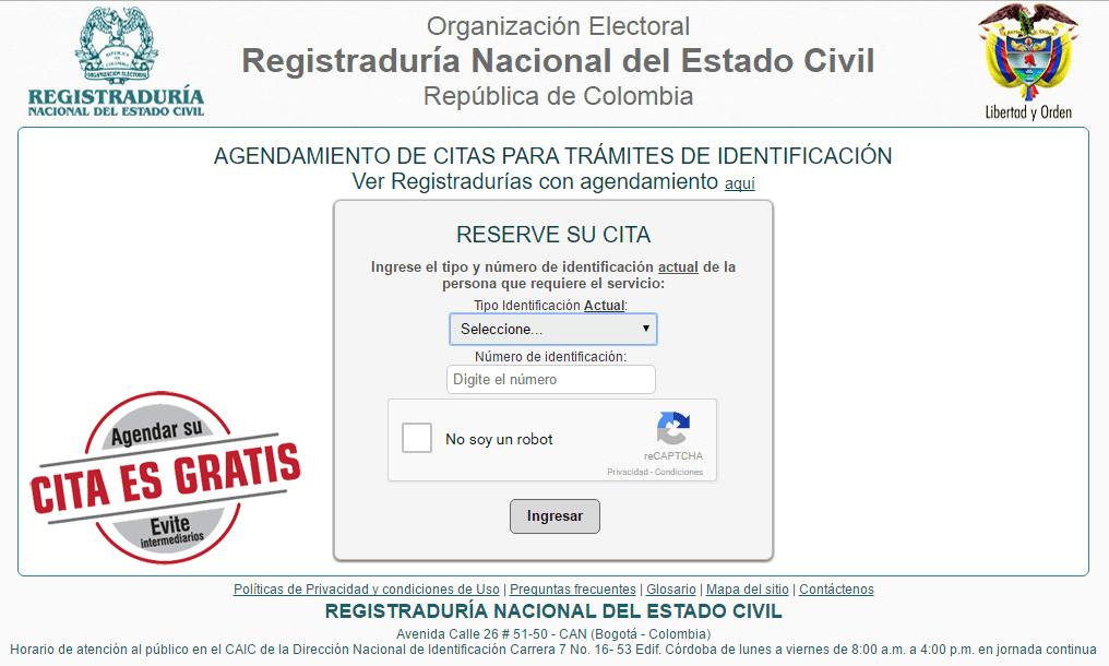 Citas por internet Albuquerque gratis sexo en coche Brasilia-35309