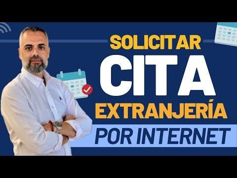 Citas por internet cafesalud para amistad sexo Roquetas Mar-19911