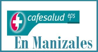 Citas por internet cafesalud bucaramanga mujer para trio Cáceres-34002