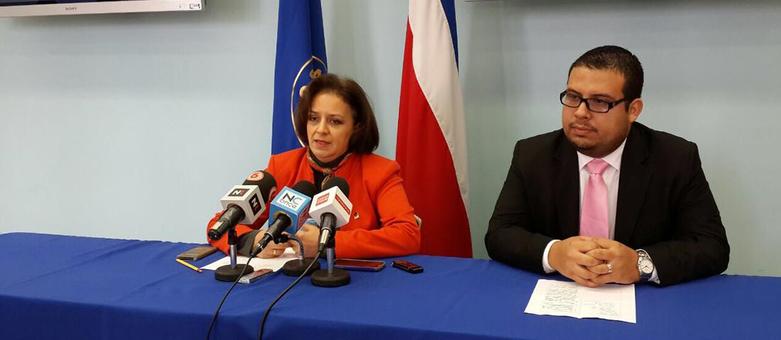 Citas por internet caja costarricense de seguro social sexo sem cobrar Canoas-25473
