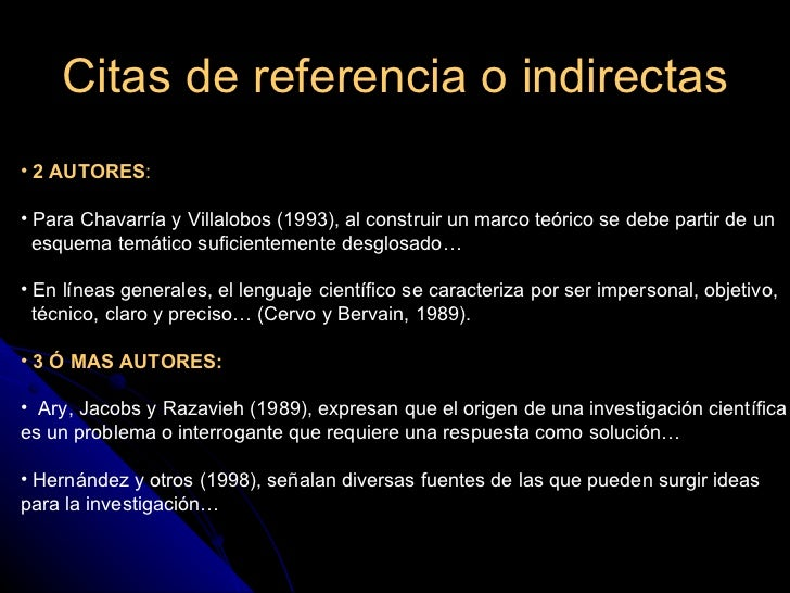 Citas por internet caja costarricense de seguro social sexo sem cobrar Canoas-73706