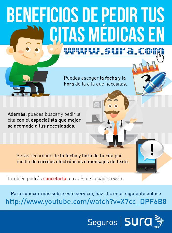 Citas por internet clinica jesus del norte casal procura mulher Ermesinde-89777