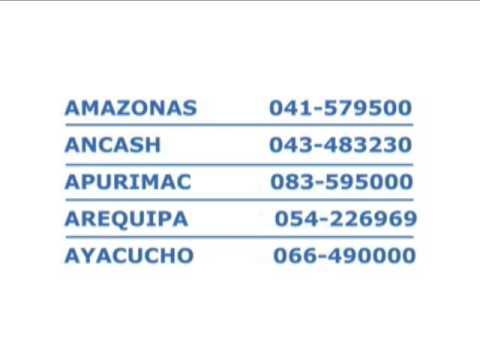 Citas por internet clinica jesus del norte casal procura mulher Ermesinde-9504