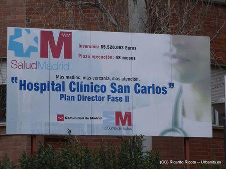 Citas por internet clinica san gabriel sexo por placer Alicante-47866