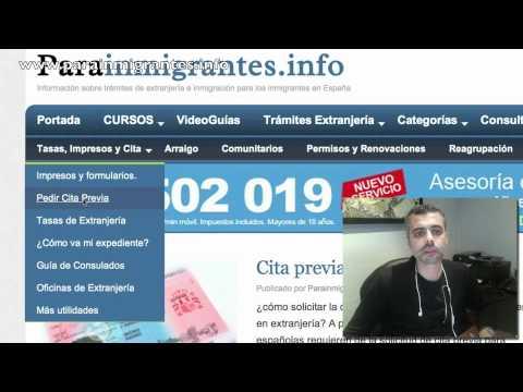 Citas por internet cusco euros vídeos Póvoa-11478