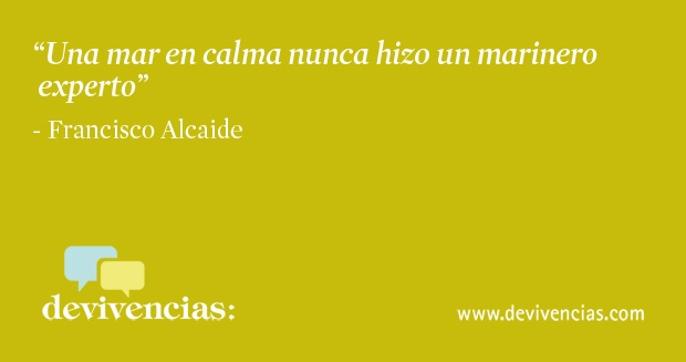 Citas por internet de marinero prostitutas en Albacete-80216
