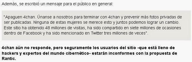 Citas por internet en el ine mulher para transar Cuiabá-22418