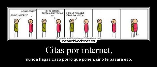 Citas por internet en el ine mulher para transar Cuiabá-596