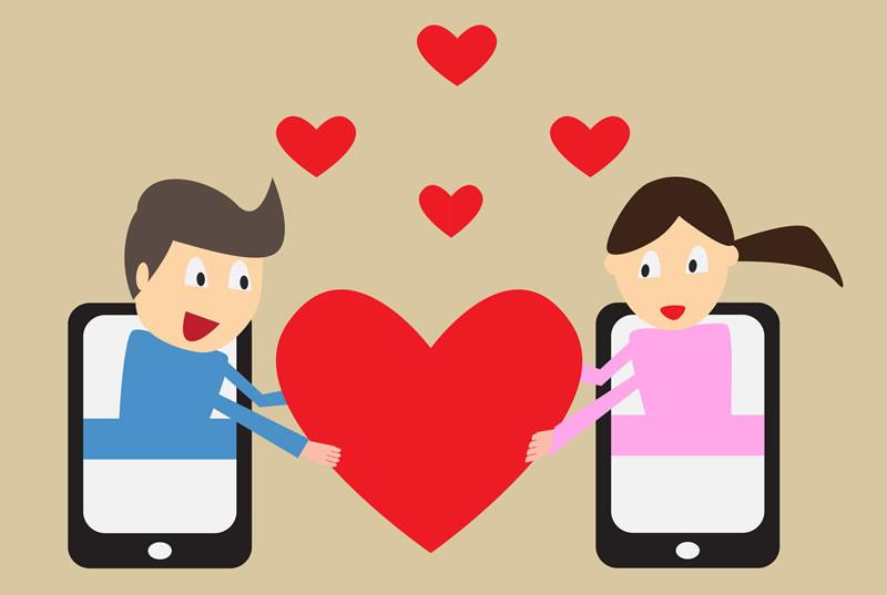 Citas por internet la paz namoro mulher Cuiabá-90115