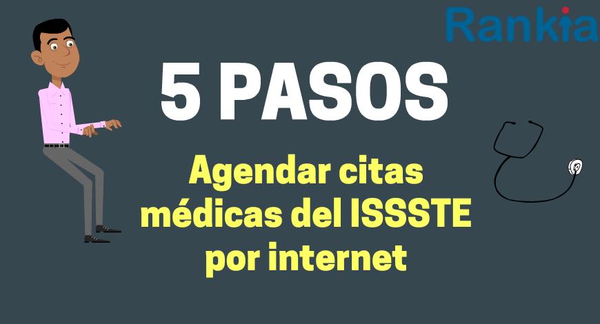 Citas por internet opiniones sexo por wasaq Menorca-24075