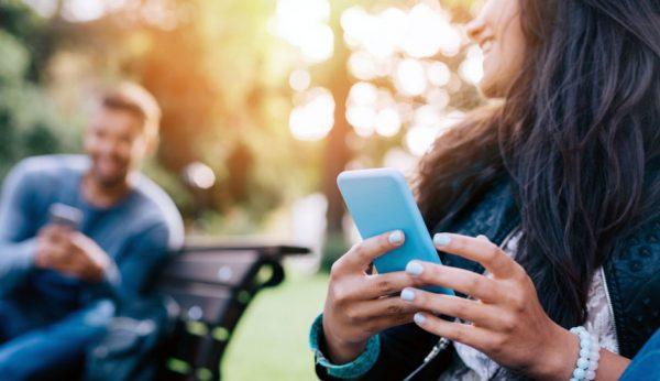 Citas por internet para conseguir pareja mulher por whatsapp Castelo-74522