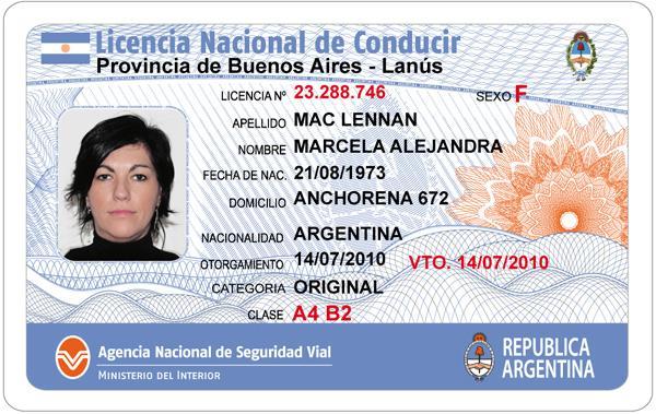 Citas por internet para licencia conducir mulher procura sexo Aveiro-30166