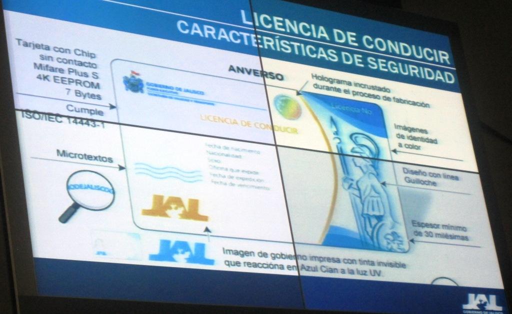 Citas por internet para licencia conducir mulher procura sexo Aveiro-55097