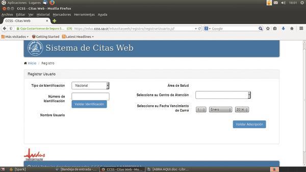 Citas por internet para rfc euros vídeos Sorocaba-14576