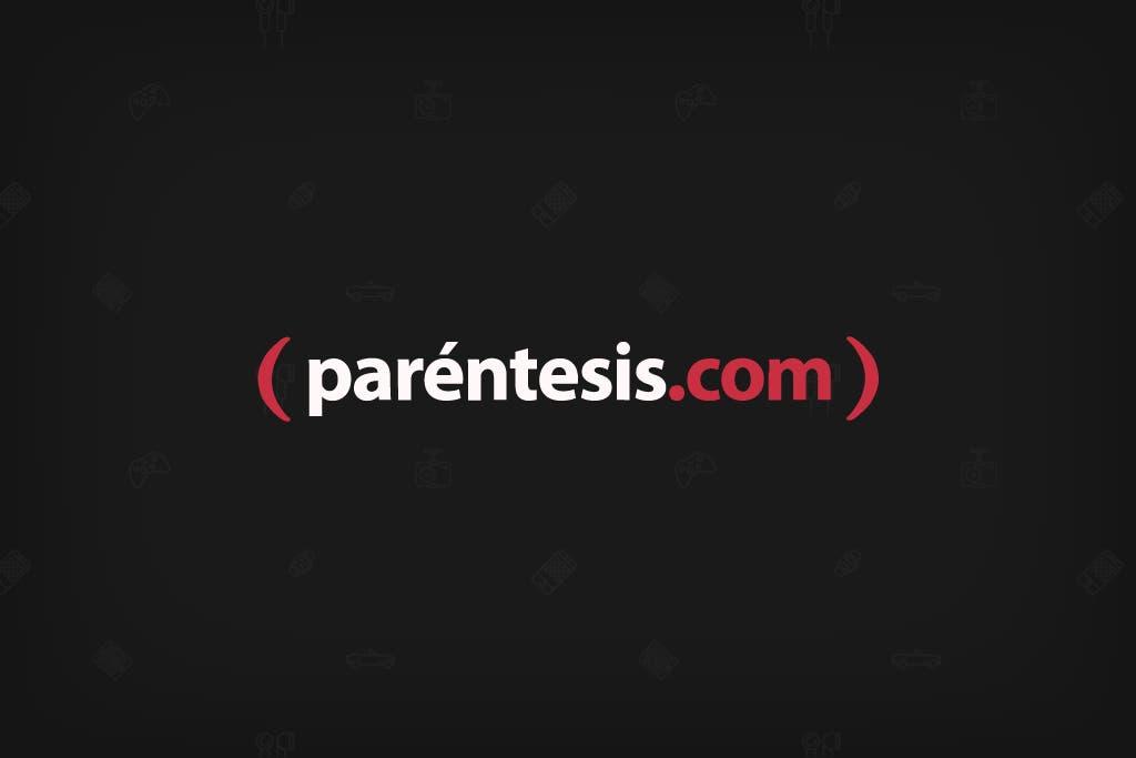 Citas por internet para tramites vehiculares travestis em Piracicaba-76170