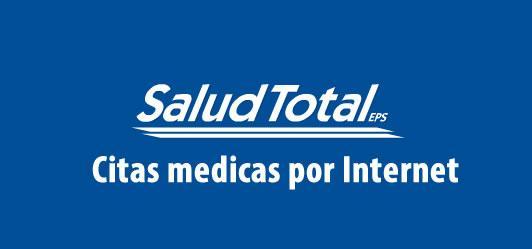 Citas por internet salud total cali contatos mulheres Bauru-67002
