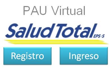Citas por internet salud total cali contatos mulheres Bauru-68565