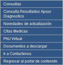 Citas por internet salud total cali contatos mulheres Bauru-49359