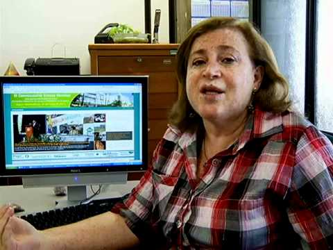 Citas por internet savia salud porno San Baudilio-48917