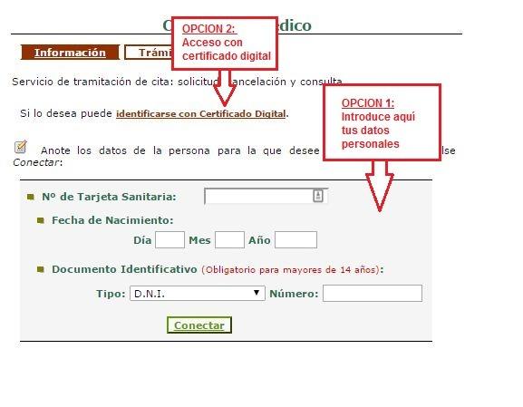 Citas por internet servicio medico uv contatos mulheres São Bernardo-63844