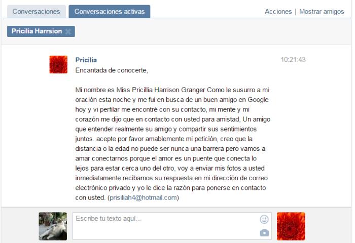 Citas tag en linea sexo casadas Jerez Frontera-59876