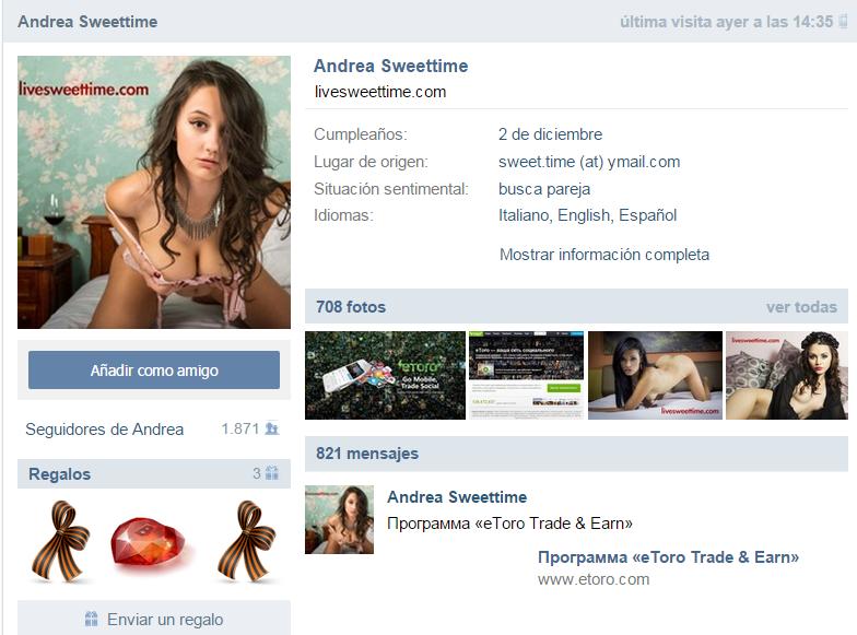 Citas tag en linea sexo casadas Jerez Frontera-39389