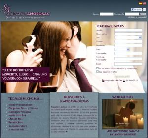 Citas tag en linea sexo casadas Jerez Frontera-41508