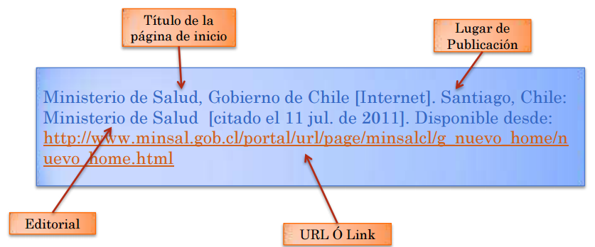 Citas vancouver pagina web anúncios mulheres Setúbal-73412