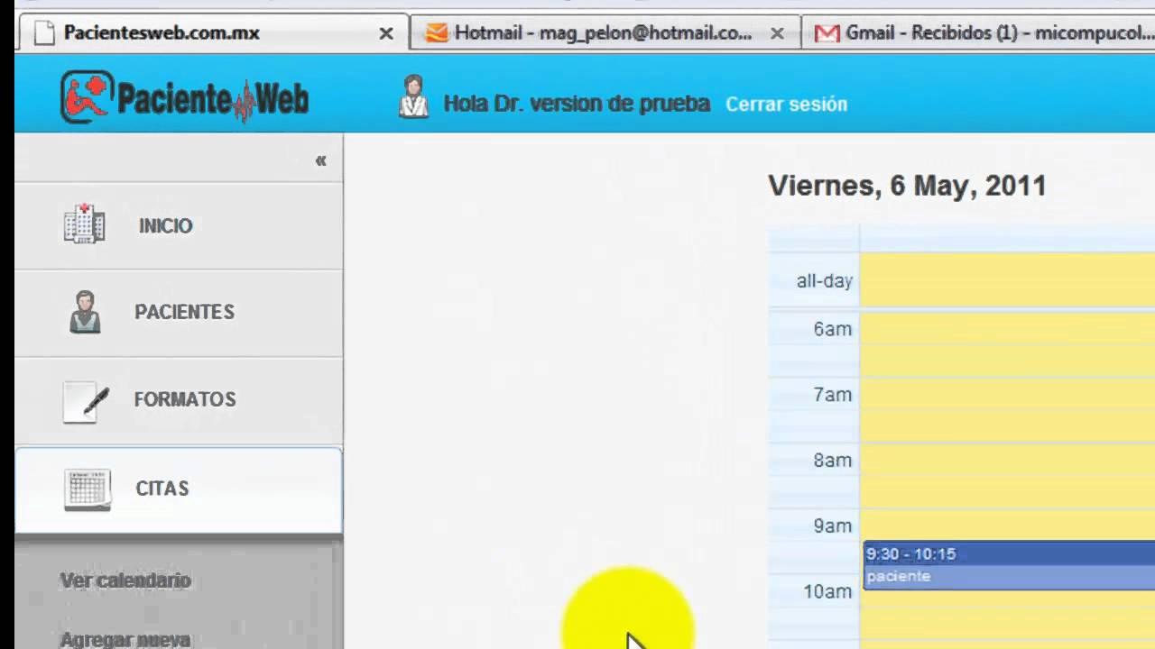 Citas web adeslas follar como perro San Laguna-14885