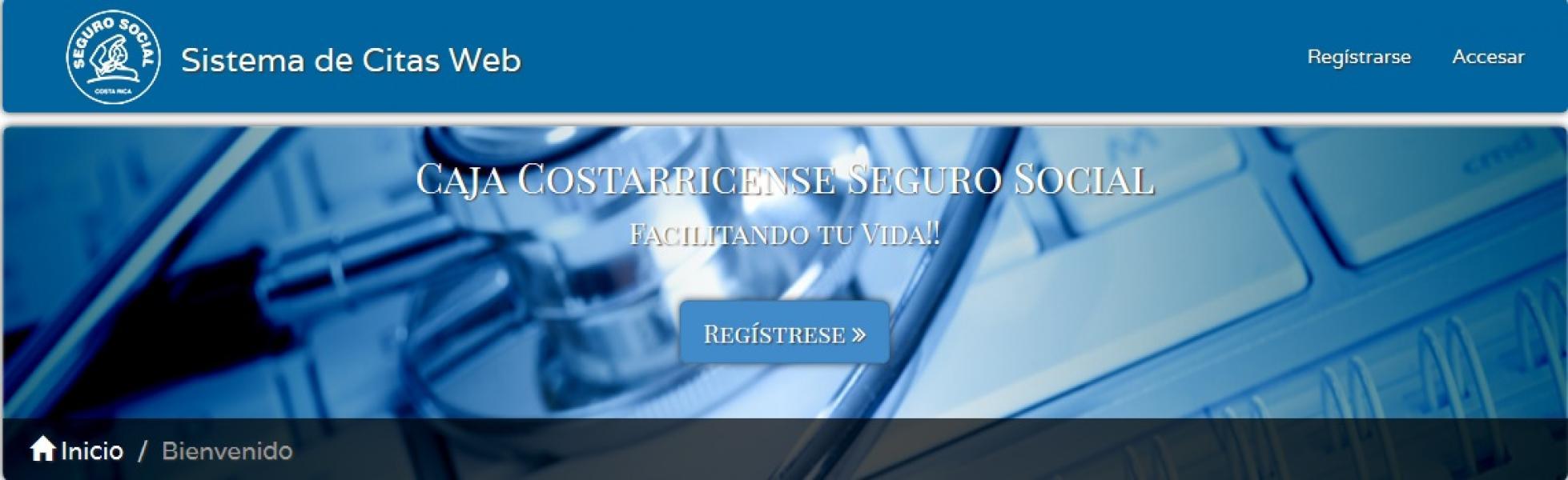 Citas web caja de seguro social Europa putas videos Sabadell-50290