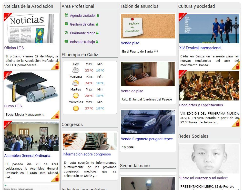 Citas web cosmitet sexo secreto Castellón Plana-56854